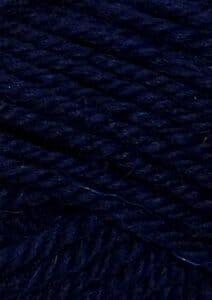 Marineblå 5575
