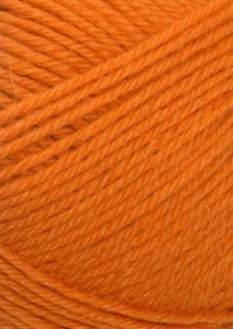Oransje 3326