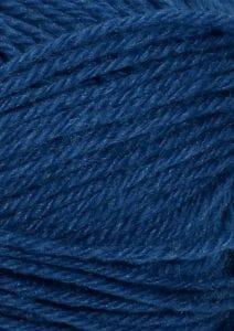 Mørk blå 5937