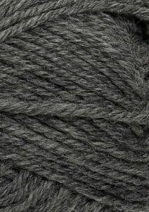 Mørk grå 1053