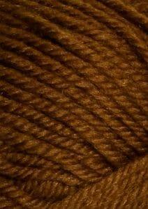 Gylden brun 2564