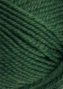 Mørk grønn 8063
