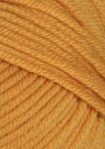 Honning gul 2325