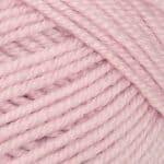 Støvet rosa 4312