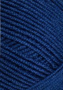 Blå 5846