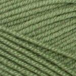 Grønn 8543