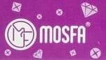 Mosfa