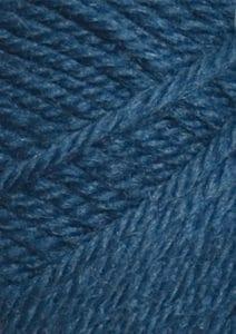 Mørk blå 6062