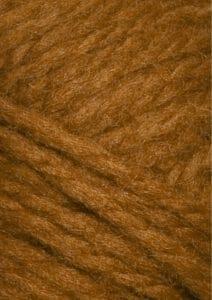 Gyllenbrun 2564