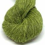Lime 2107