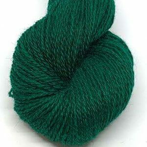 Grønn 2126