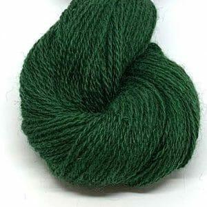 Grønn 2141