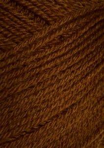 PK Chocolat Truffle 2564