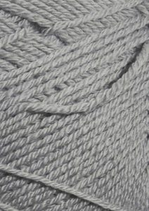 Lys grå 1045