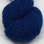 Lys marineblå 301