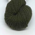 Olivengrønn 304
