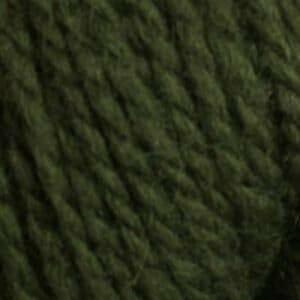Jaktgrønn 732