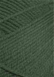 Skoggrønn 8082