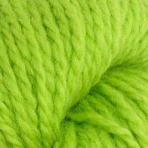 Syrlig grønn 730