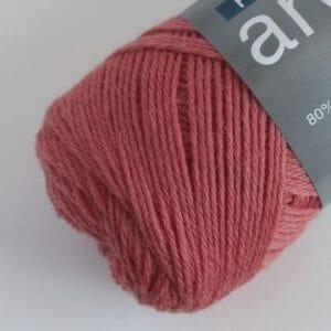 Madeira Rose 361