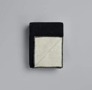 Black-Natural
