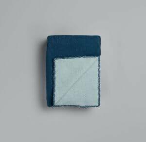 Blue-Light blue
