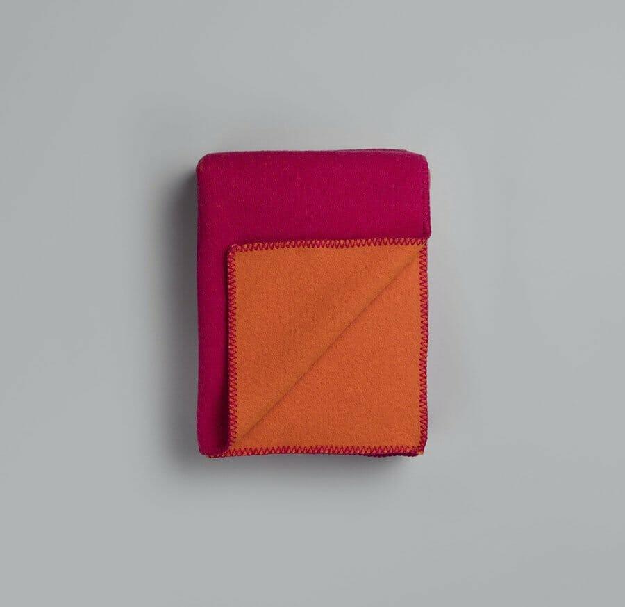Røros Tweed - Color Noise