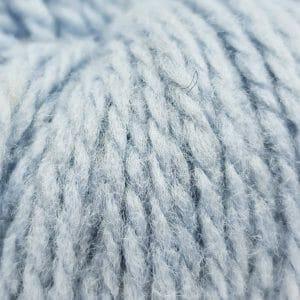 Isblå 745