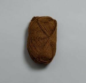 Mørk kamelbrun 103