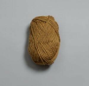 Kamelbrun 104