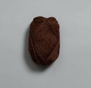 Brun 106