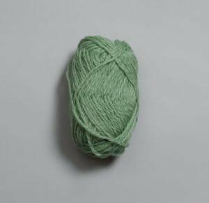 Jadegrønn 107
