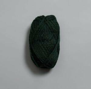 Mørk grønn 111
