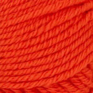 PK That orange feeling 3819