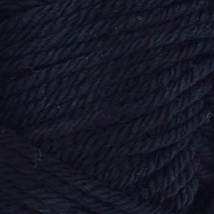 PK Sailor in the dark 5581