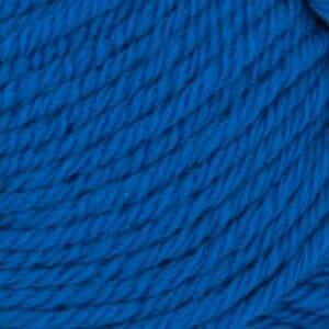 PK Electric Blue 6046