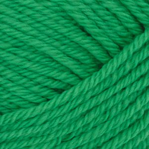 PK Statement Green 8236